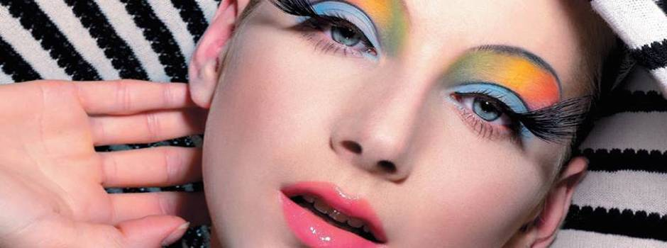 colorful-make-up