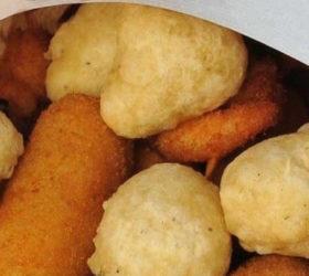 cibo-da-strada-napoli