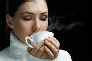 coffee-drnking