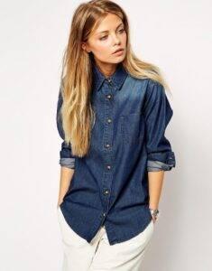 camicia-di-jeans-asos