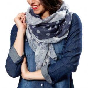 foulard-lulu-castagnette-grigioblu-donna-tk585_1_zc1