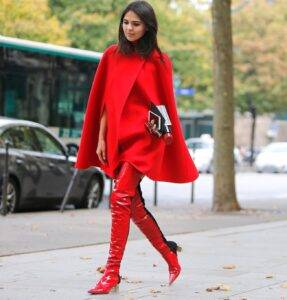 red-outfit-cuissard