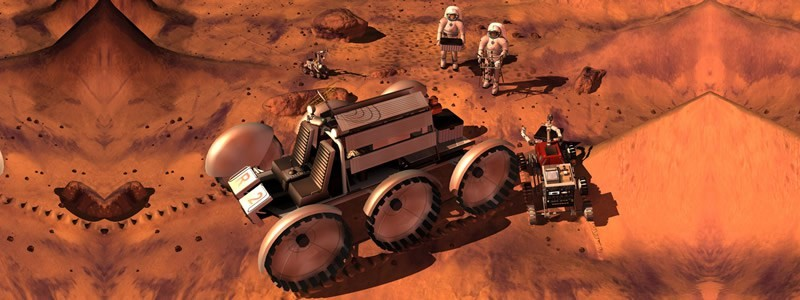 Secret-Reveals-About-5-Km-High-Mountain-Of-Mars