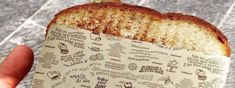 capatoast-la-rivoluzione-del-toast