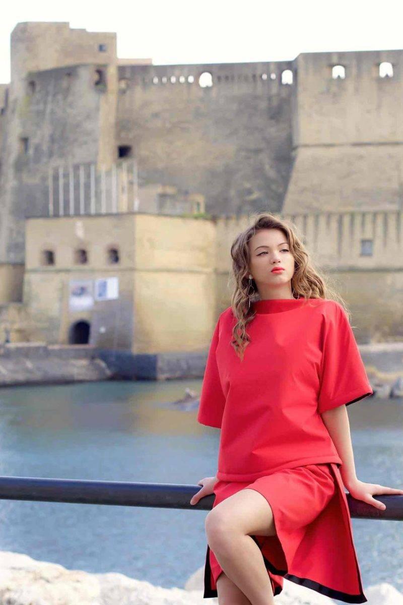 intervista-stilista-tsang-fan-yu-4