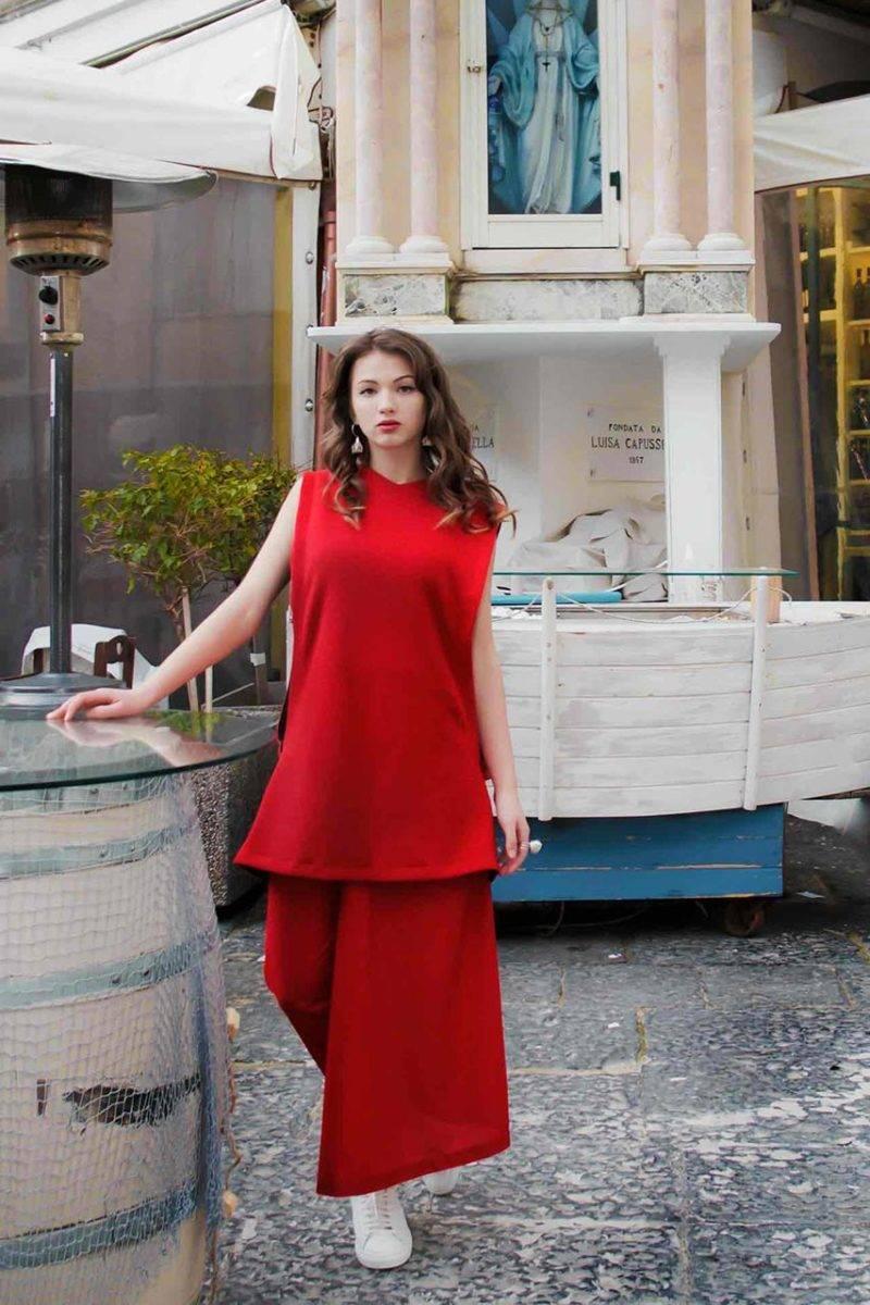 intervista-stilista-tsang-fan-yu-9