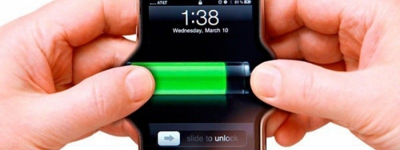 save-iphone-battery-800x300