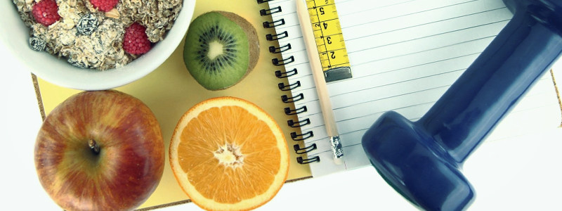 12_dieta