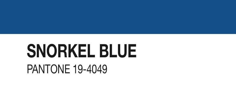 PANTONE-19-4049-Snorkel-Blue copia