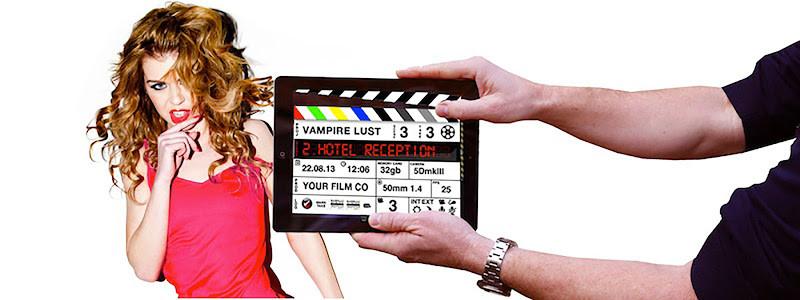 filmmaker-apps-cover-photo