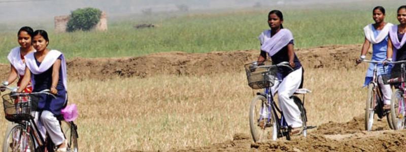 india-biciclette-e1460584200792 copia