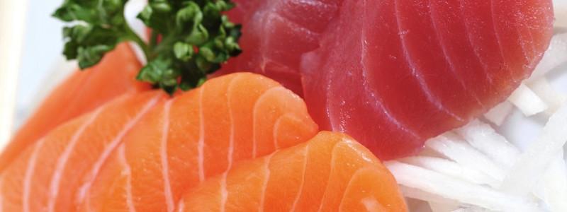 salmone-e-tonno
