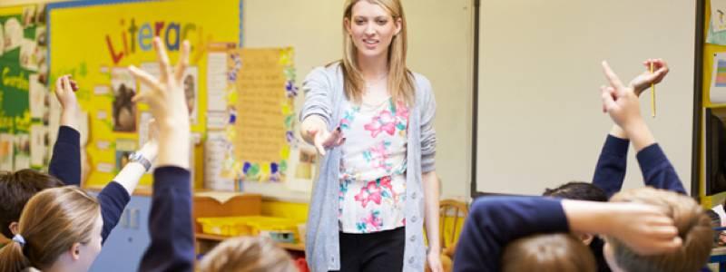 supply-teacher-jobs