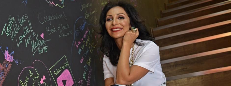 Come-diventare-Fashion-Consultant-di-successo-Nina-Iskander