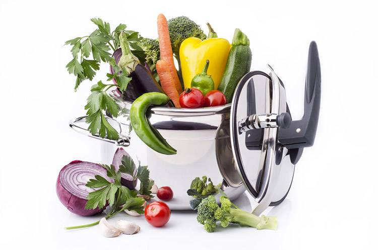 la-dieta-depurativa
