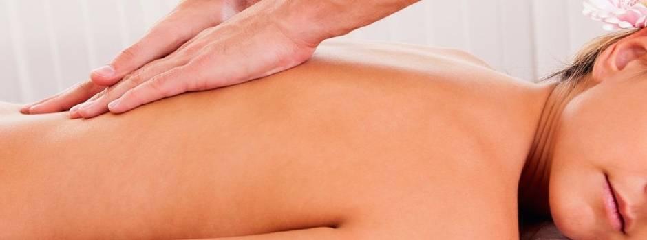 il-massaggio-shiatsu