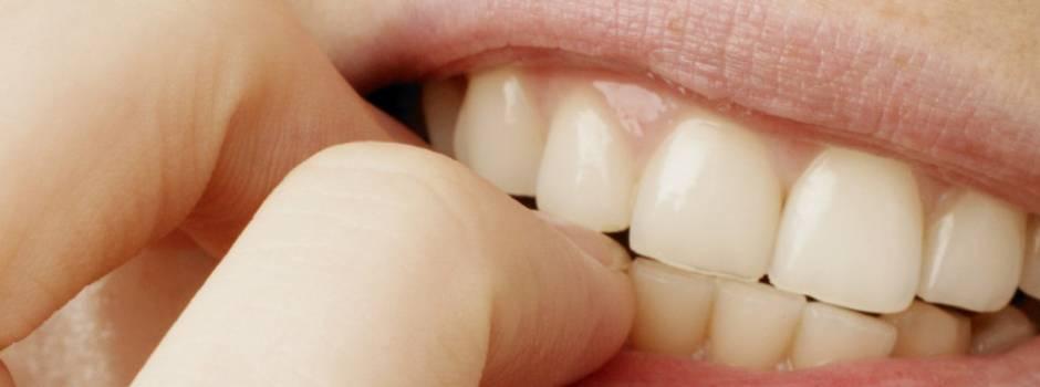 7-rimedi-per-non-mangiarsi-le-unghie