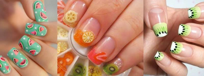 Nail-art-trend-unghie-estate- 2016-5