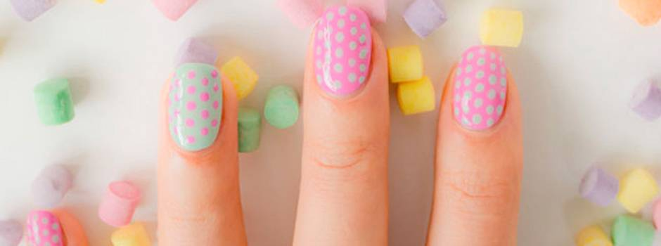 Nail-art-trend-unghie-estate- 2016-8