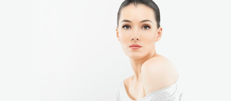 benessere-della-pelle-del-viso-header