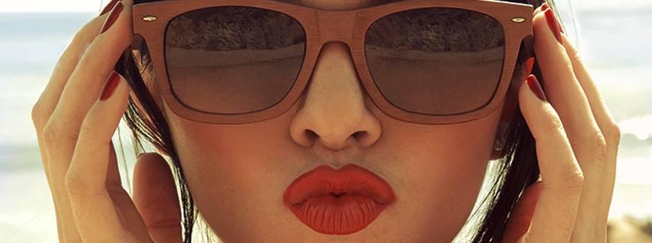 come-scegliere-gli-occhiali-da-sole-1