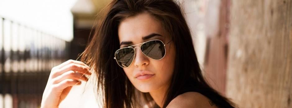 come-scegliere-gli-occhiali-da-sole-header