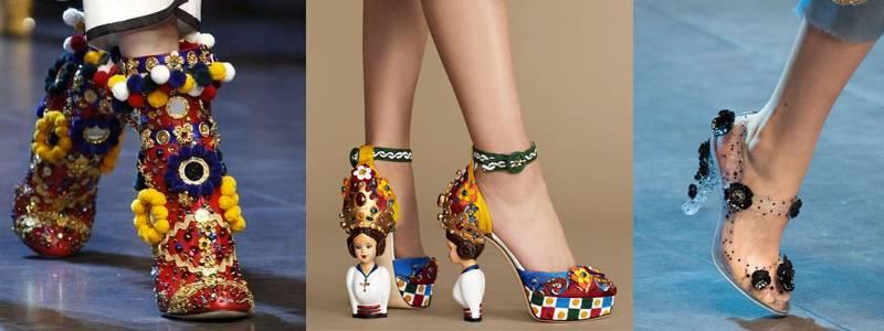 comprare-le-scarpe-delle-meraviglie