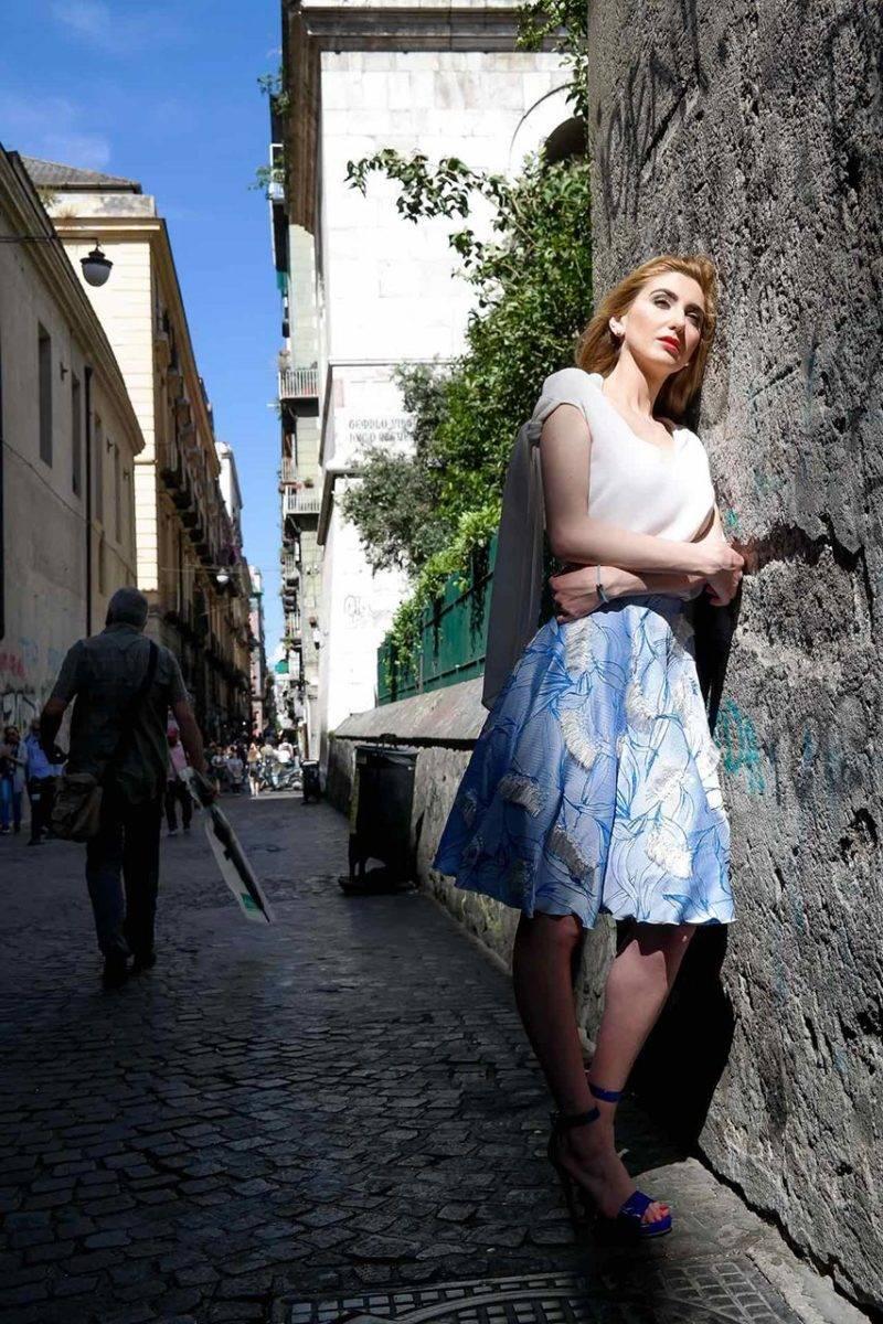 intervista-stilista-razan-alazzouni-5