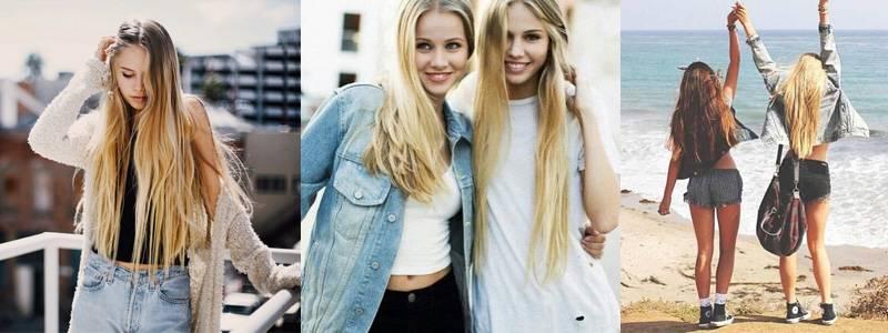 teen-fashion-ecco-cosa-fa-impazzire-le-teenager-3