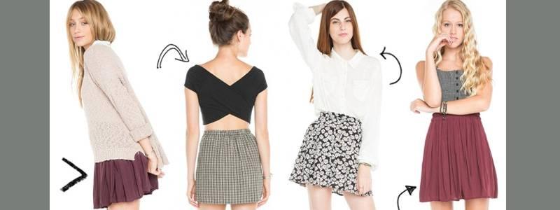 teen-fashion-ecco-cosa-fa-impazzire-le-teenager-4