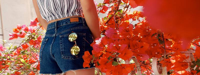 teen-fashion-ecco-cosa-fa-impazzire-le-teenager-5