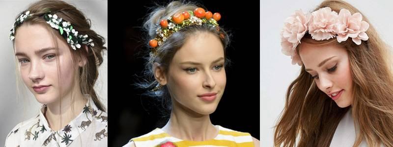 accessori-per-capelli-2016-1