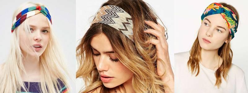 accessori-per-capelli-2016-3