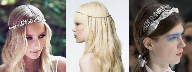 accessori-per-capelli-2016-4