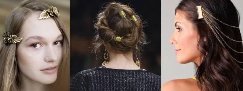 accessori-per-capelli-2016-6