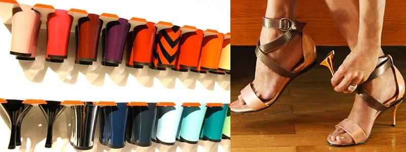 la-moda-degli-accessori-componibili-1