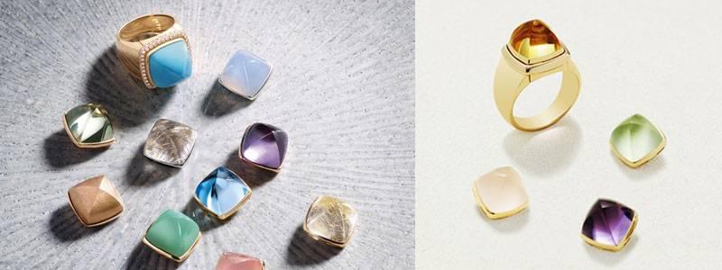 la-moda-degli-accessori-componibili-2