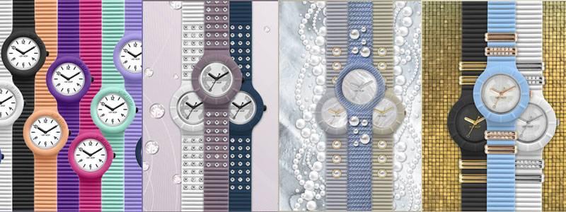 la-moda-degli-accessori-componibili-3