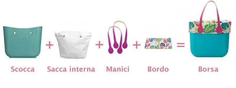 la-moda-degli-accessori-componibili-4