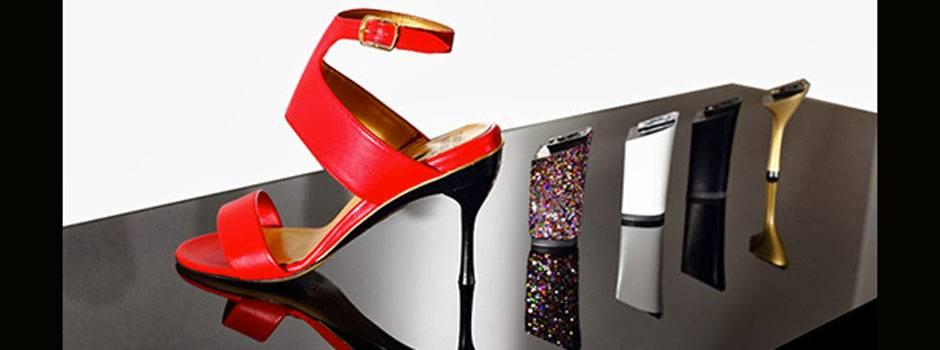 la-moda-degli-accessori-componibili-header