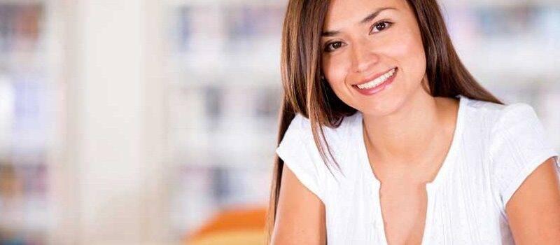 3-suggerimenti-per-diventare-una-persona-ottimista-header
