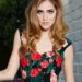 chiara-ferragni-seminuda-alla-new-york-fashion-week-jpg-header