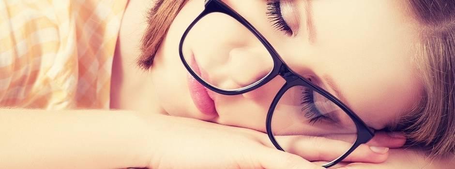 nervosa-e-stanca-carenza-di-magnesio-header