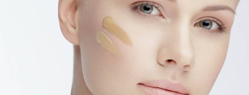le-tendenze-make-up-per-la-stagione-autunno-inverno-3