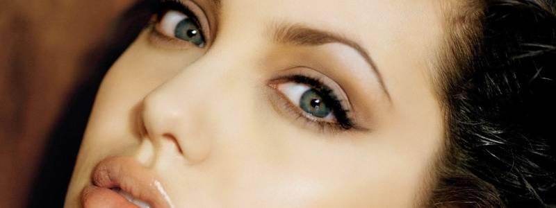 le-tendenze-make-up-per-la-stagione-autunno-inverno-4