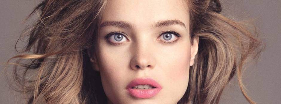 le-tendenze-make-up-per-la-stagione-autunno-inverno-header