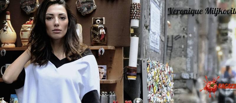 intervista-alla-stilista-veronique-miljkovitch-napoli-capitale-della-moda-header