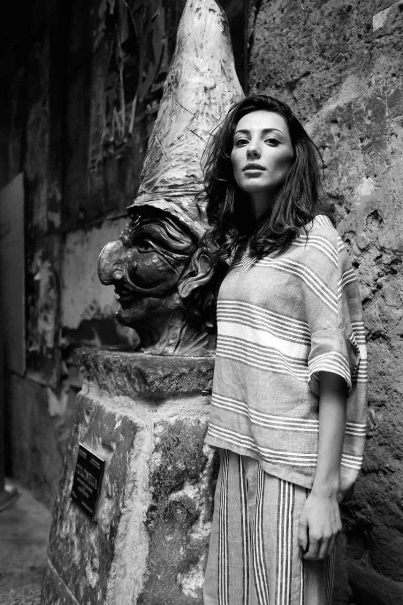 intervista-stilista-veronique-miljkovitch-10