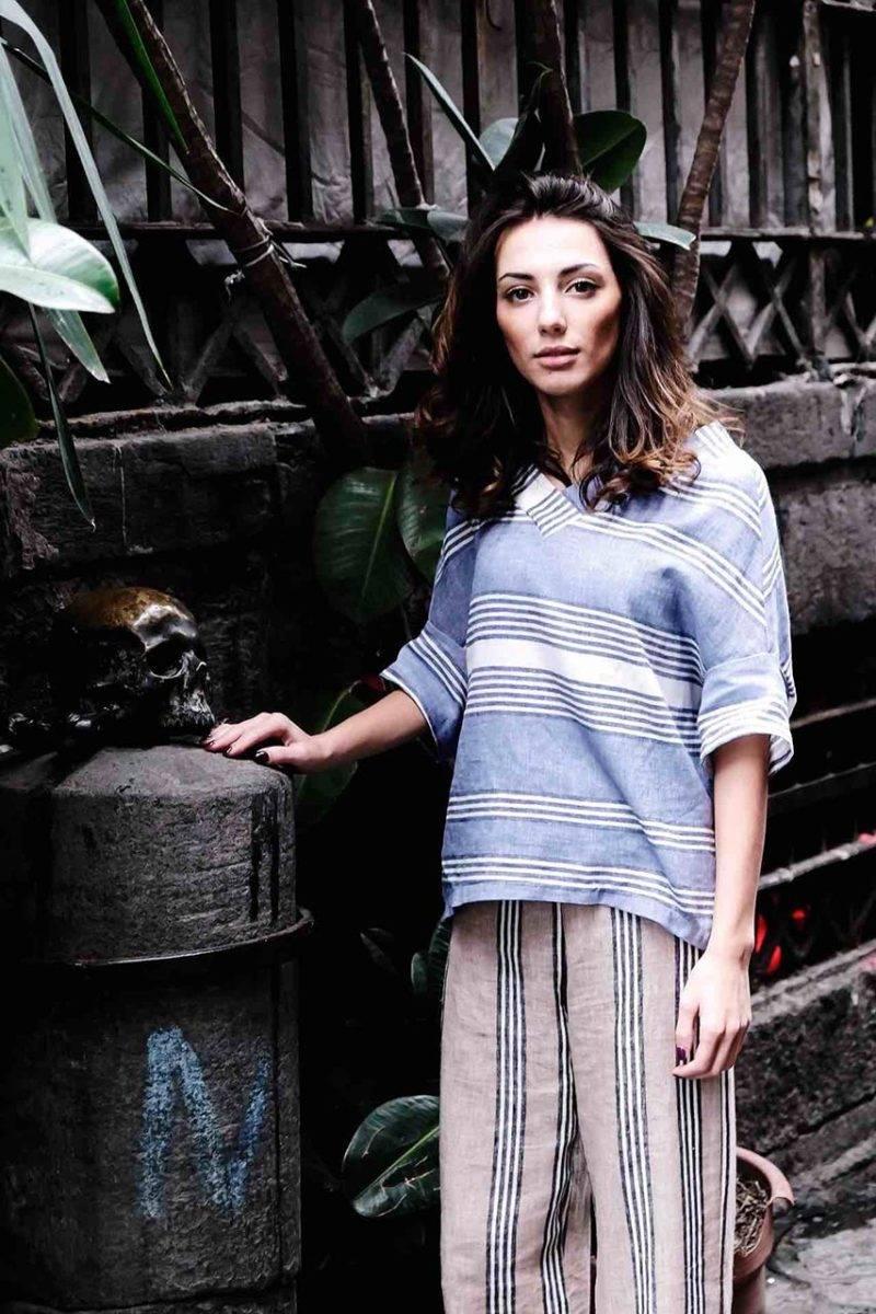 intervista-stilista-veronique-miljkovitch-8