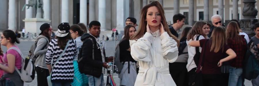 ragazze-it-promuove-napoli-fashion-on-the-road-napoli-capitale-della-moda-1